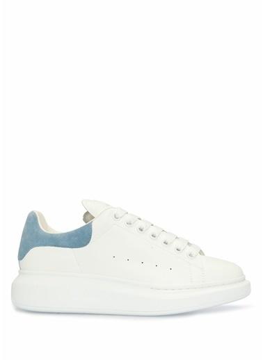 Alexander McQueen Sneakers Saks